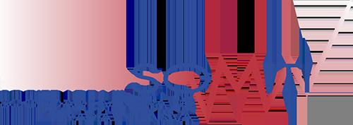 Logo ACLS - Somiti - Sociedade Mineira de Terapia Inten.