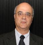 Dr. Hugo