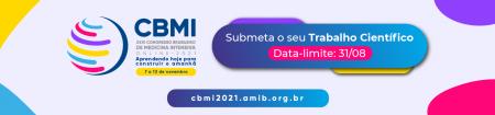 Banner CBMI