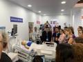 Dr. Bruno apresenta AMIB em cena: ventilação mecânica