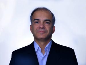 Dr. Leandro Braz de Carvalho