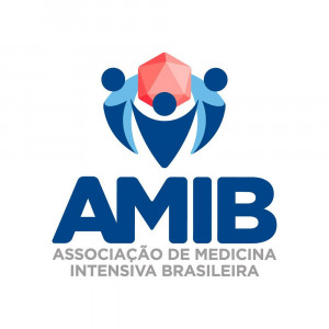 AMIB logo