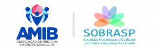 AMIB SOBRASP logo