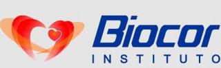 Biocor logo