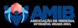 AMIB logotipo