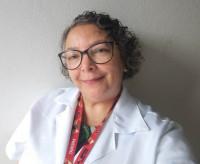 Dra. Tárcia Dutra