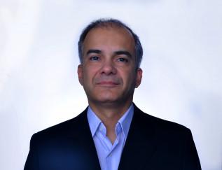 Dr. Leandro Braz