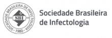Sociedade Brasileira de Infectologia (SBI)