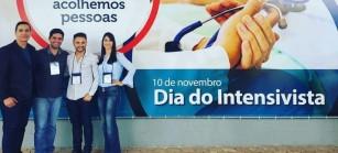 XI Congreso Panamericano e Ibérico de Medicina Crítica y Terapia Intensiva