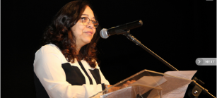 Presidente da Somiti debate cuidados paliativos