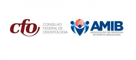 CFO e AMIB publicam recomendações para o tratamento odontológico durante a pandemia