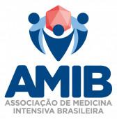 AMIB apresenta dados atualizados sobre a COVID-19 no Brasil
