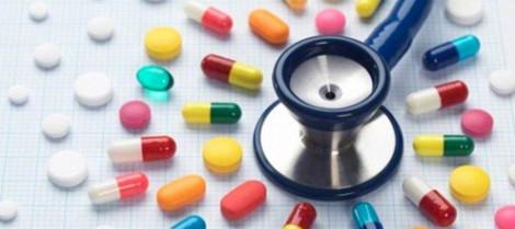 Regulamentadas as atribuições do farmacêutico clínico intensivista