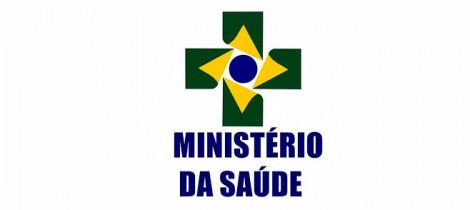 Ministério da Saúde amplia o monitoramento de casos suspeitos de COVID-19
