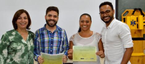 Profissionais e estudantes disputam as Olimpíadas de Medicina de Emergência e Terapia Intensiva