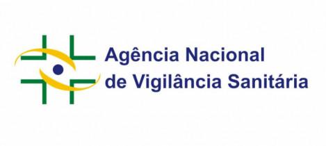 ANVISA atualiza orientações para os serviços de saúde