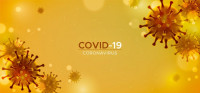 Boletim 012/2021: CEM COVID_AMB