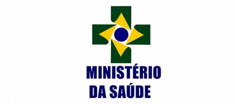 Boletim Epidemiológico do Ministério da Saúde apresenta os objetivos da resposta do SUS à pandemia de COVID-19