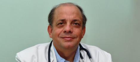 """Instrutor da Somiti é indicado para o """"Comitê de Enfrentamento à Epidemia da Covid-19"""" da Prefeitura de Belo Horizonte"""