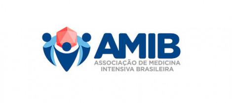 AMIB publica sugestões para a assistência nutricional de pacientes críticos com COVID-19