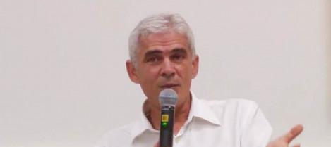 Ex-presidente da Somiti publica recomendações sobre o tratamento farmacológico da COVID-19