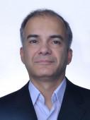 Diretor Científico da Somiti concede entrevista sobre o COVID-19