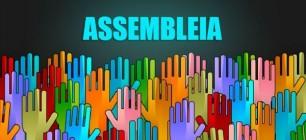 Diretoria convoca para Assembleia Geral
