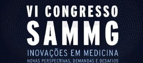 Acadêmicos promovem Congresso