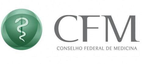 CFM leva à ANVISA suas preocupações sobre os requisitos mínimos para o funcionamento de UTIs