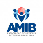Comunicado AMIB