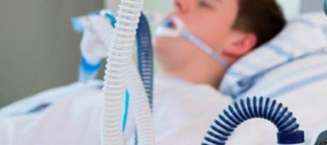 Departamento de Fisioterapia da Somiti divulga recomendações para casos agudos de COVID-19