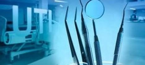 Manejo Odontológico
