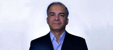 Instrutor da Somiti recebe homenagem da Society of Critical Care Medicine