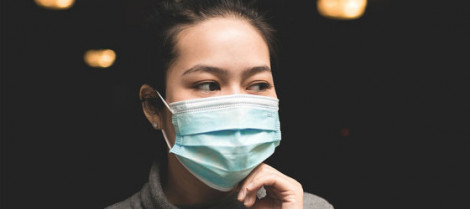 OMS faz alerta sobre coronavírus identificado na China