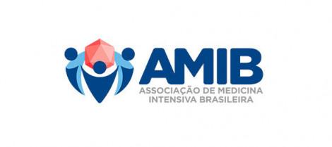 AMIB divulga recomendações de controle sanitário e estratégias de contingenciamento de UTIs