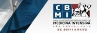 23º Congresso Brasileiro de Medicina Intensiva - CBMI