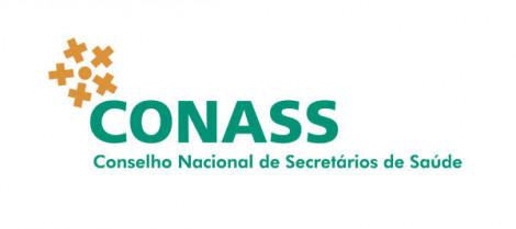 CONASS publica Fluxograma de Cuidados Paliativos no Idoso com Suspeita de COVID-19