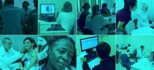 II Seminário de Práticas em Saúde Baseada em Evidências
