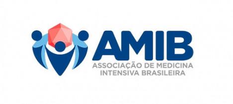 AMIB atualiza as recomendações de manuseio do paciente com COVID-19, pneumonia e insuficiência respiratória
