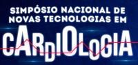 Simpósio Nacional de Novas Tecnologias em Cardiologia