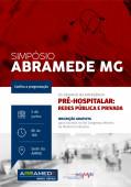 Simpósio Abramede MG