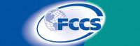 Processo seletivo de instrutor do FCCS
