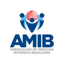 AMIB retifica data de realização da Prova Prática