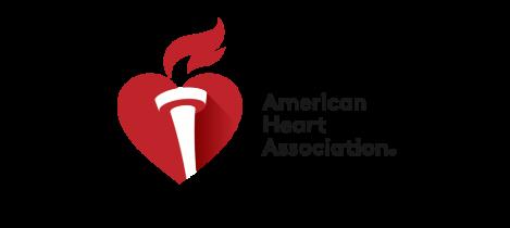 American Heart Association sugere mudanças dos procedimentos de segurança para os cursos