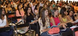 Jornada Somiti reúne mais de 300 participantes