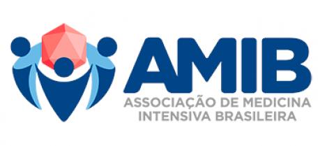 AMIB publica documento com informações para a preparação de UTI's para o COVID-19