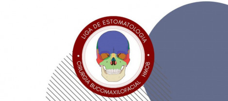 Parceria em odontologia hospitalar e medicina intensiva