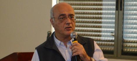"""Diretor da Somiti participa da elaboração das """"Diretrizes para diagnóstico e tratamento da COVID-19"""" do Ministério da Saúde"""