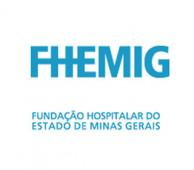 HJXXIII abre inscrições para primeira residência de queimados de MG
