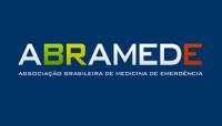III Congresso Mineiro de Medicina de Emergência